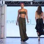 Bermuda Fashion Festival International Designers Show, July 12 2018-9619