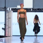 Bermuda Fashion Festival International Designers Show, July 12 2018-9627