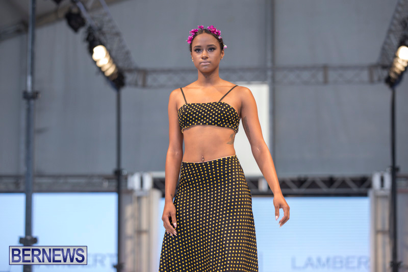 Bermuda-Fashion-Festival-International-Designers-Show-July-12-2018-9630