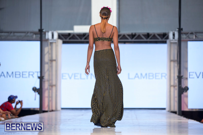 Bermuda-Fashion-Festival-International-Designers-Show-July-12-2018-9640