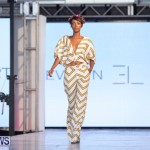 Bermuda Fashion Festival International Designers Show, July 12 2018-9681