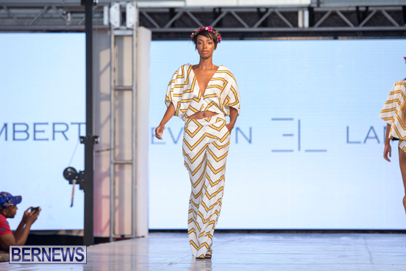 Bermuda-Fashion-Festival-International-Designers-Show-July-12-2018-9681