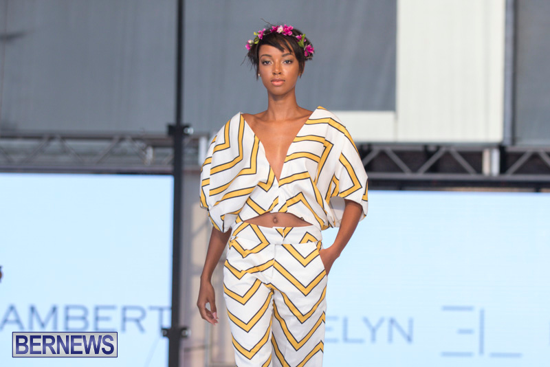 Bermuda-Fashion-Festival-International-Designers-Show-July-12-2018-9684
