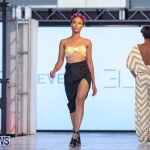Bermuda Fashion Festival International Designers Show, July 12 2018-9691
