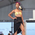 Bermuda Fashion Festival International Designers Show, July 12 2018-9705