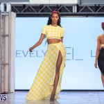 Bermuda Fashion Festival International Designers Show, July 12 2018-9720