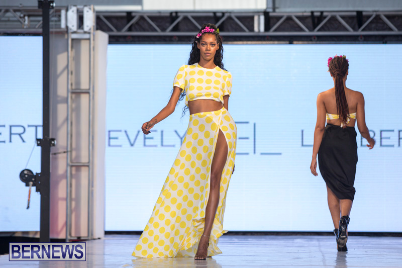 Bermuda-Fashion-Festival-International-Designers-Show-July-12-2018-9720