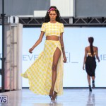 Bermuda Fashion Festival International Designers Show, July 12 2018-9723