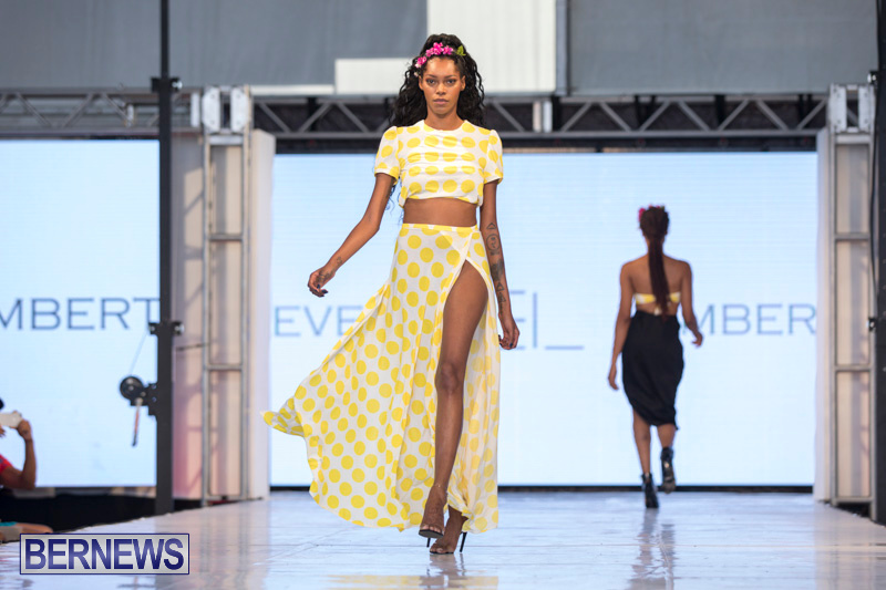 Bermuda-Fashion-Festival-International-Designers-Show-July-12-2018-9723