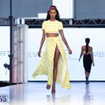 Bermuda Fashion Festival International Designers Show, July 12 2018-9725