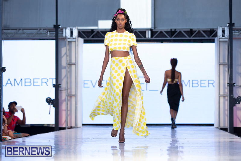 Bermuda-Fashion-Festival-International-Designers-Show-July-12-2018-9725