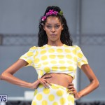 Bermuda Fashion Festival International Designers Show, July 12 2018-9735