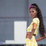 Bermuda Fashion Festival International Designers Show, July 12 2018-9738