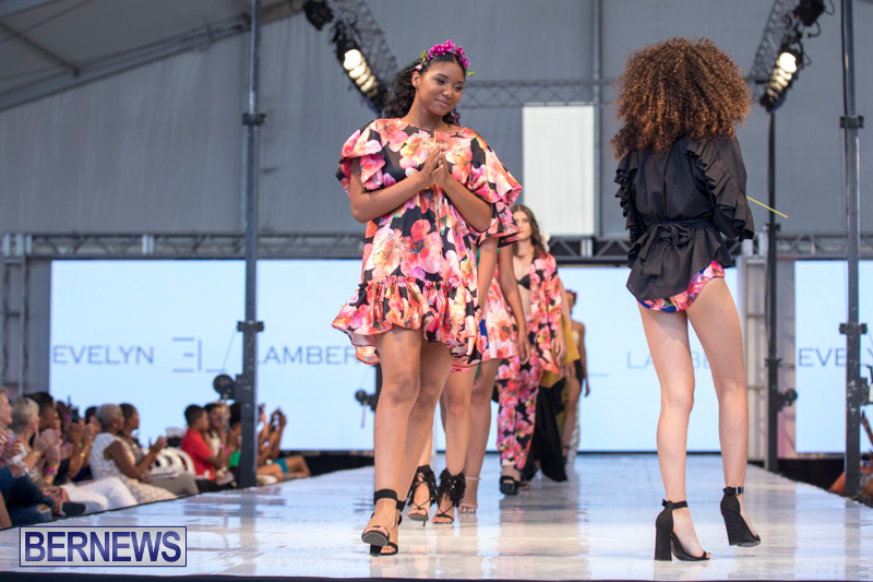 Bermuda-Fashion-Festival-International-Designers-Show-July-12-2018-9762