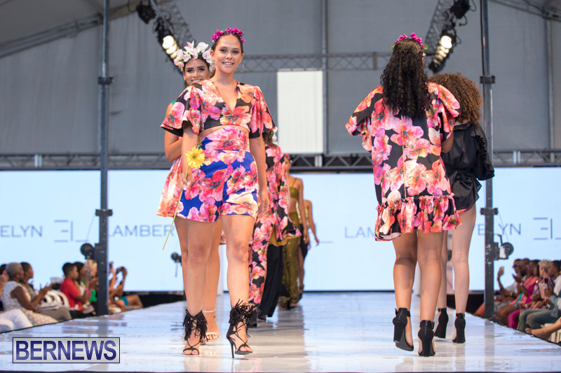 Bermuda-Fashion-Festival-International-Designers-Show-July-12-2018-9766