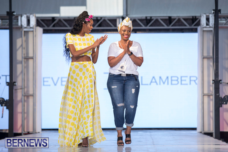 Bermuda-Fashion-Festival-International-Designers-Show-July-12-2018-9798