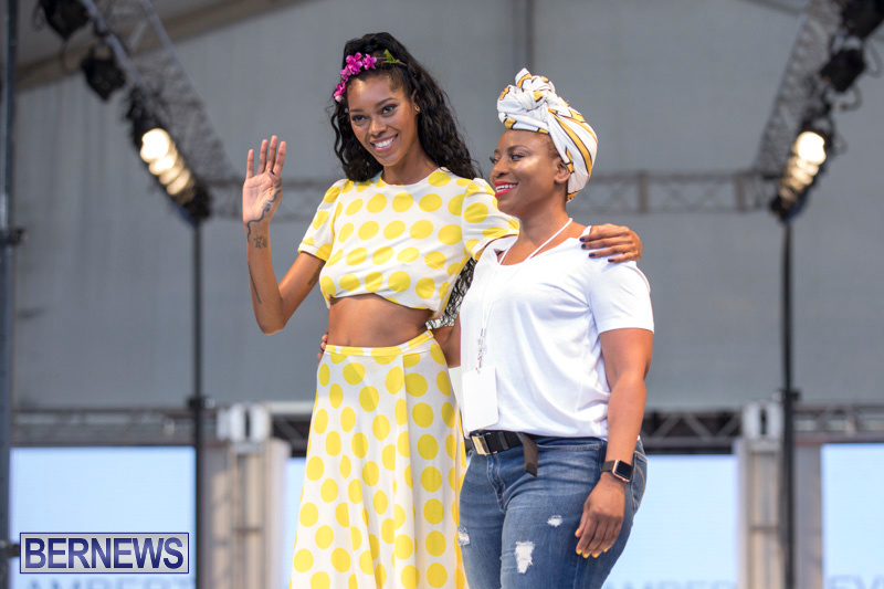 Bermuda-Fashion-Festival-International-Designers-Show-July-12-2018-9814