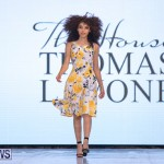 Bermuda Fashion Festival International Designers Show, July 12 2018-9818
