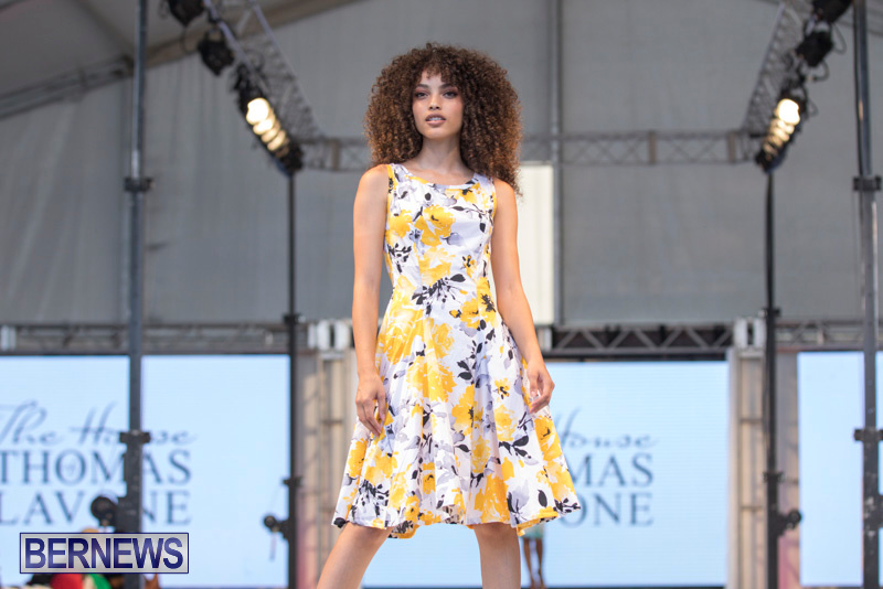 Bermuda-Fashion-Festival-International-Designers-Show-July-12-2018-9835