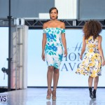 Bermuda Fashion Festival International Designers Show, July 12 2018-9852