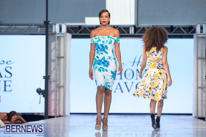 Bermuda-Fashion-Festival-International-Designers-Show-July-12-2018-9852