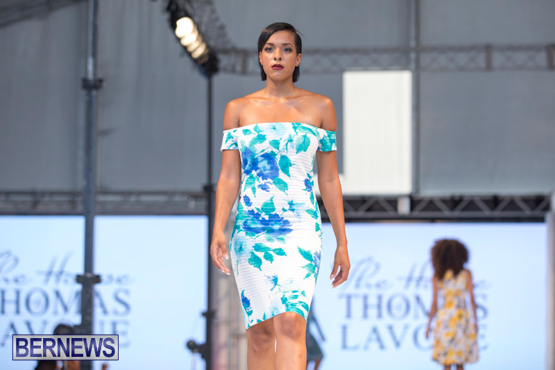 Bermuda-Fashion-Festival-International-Designers-Show-July-12-2018-9857