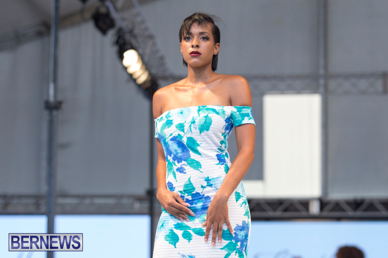 Bermuda-Fashion-Festival-International-Designers-Show-July-12-2018-9861