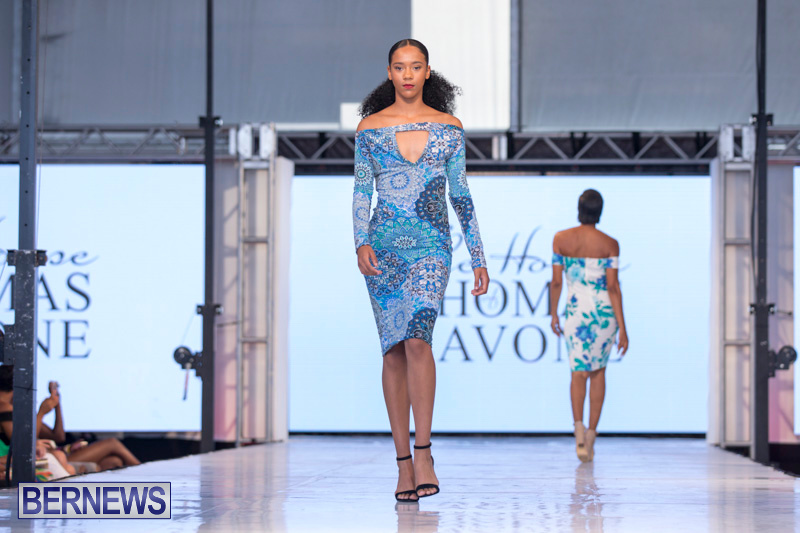 Bermuda-Fashion-Festival-International-Designers-Show-July-12-2018-9874