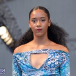 Bermuda Fashion Festival International Designers Show, July 12 2018-9892