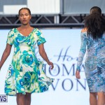 Bermuda Fashion Festival International Designers Show, July 12 2018-9904
