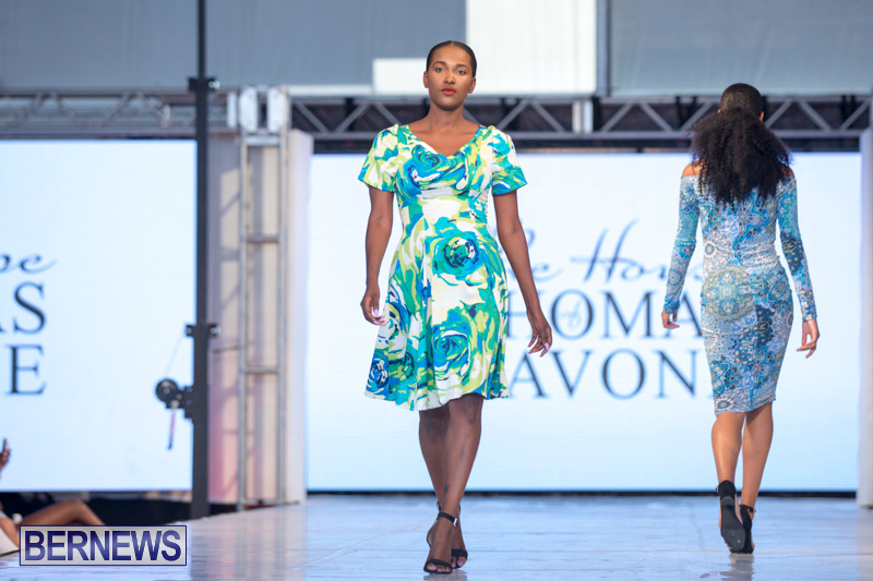 Bermuda-Fashion-Festival-International-Designers-Show-July-12-2018-9906