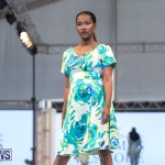 Bermuda Fashion Festival International Designers Show, July 12 2018-9918