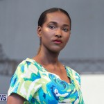 Bermuda Fashion Festival International Designers Show, July 12 2018-9919