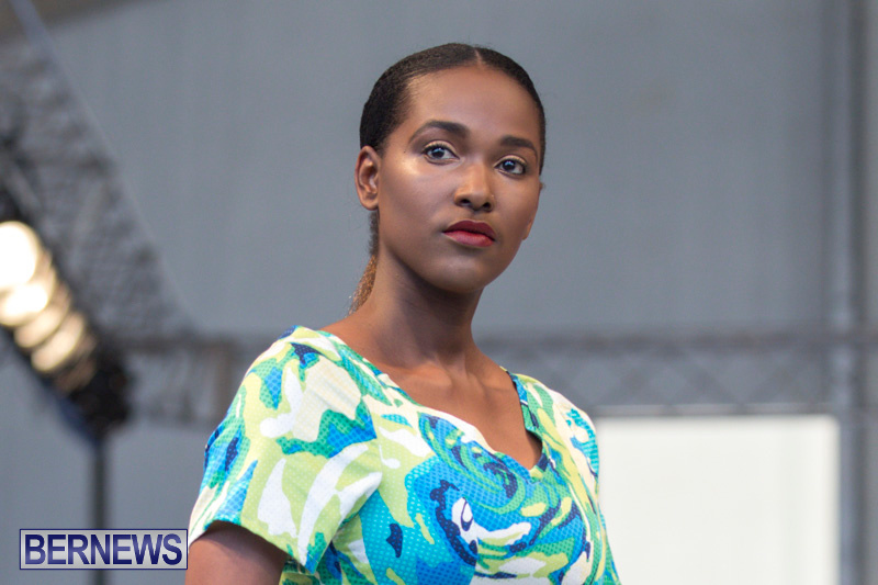 Bermuda-Fashion-Festival-International-Designers-Show-July-12-2018-9919