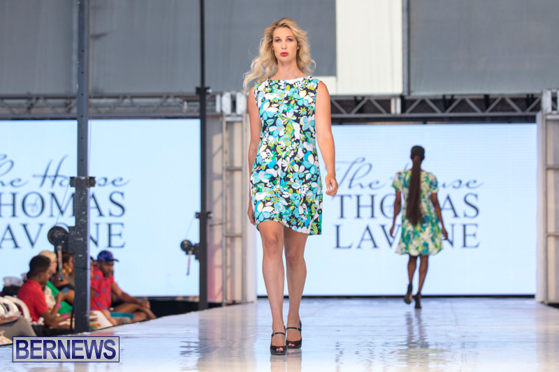 Bermuda-Fashion-Festival-International-Designers-Show-July-12-2018-9931