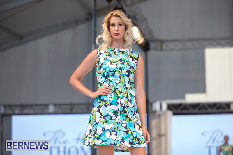 Bermuda-Fashion-Festival-International-Designers-Show-July-12-2018-9940