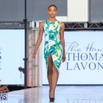 Bermuda Fashion Festival International Designers Show, July 12 2018-9958