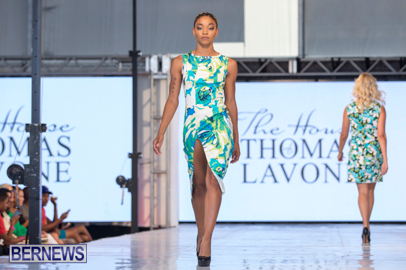 Bermuda-Fashion-Festival-International-Designers-Show-July-12-2018-9958