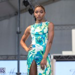 Bermuda Fashion Festival International Designers Show, July 12 2018-9972