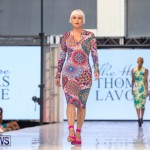 Bermuda Fashion Festival International Designers Show, July 12 2018-9981