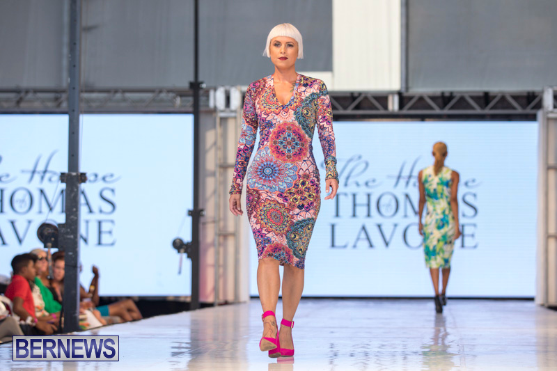 Bermuda-Fashion-Festival-International-Designers-Show-July-12-2018-9981