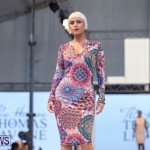 Bermuda Fashion Festival International Designers Show, July 12 2018-9989