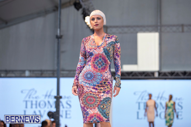 Bermuda-Fashion-Festival-International-Designers-Show-July-12-2018-9989