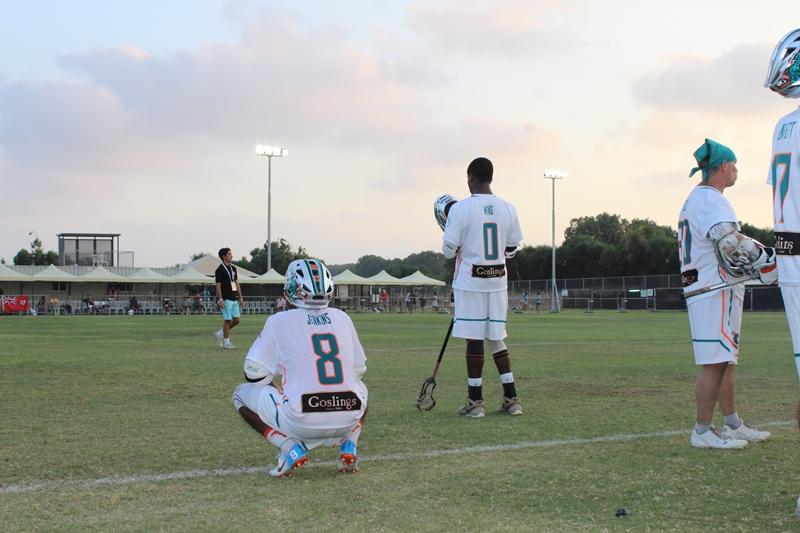 Bermuda National Lacrosse Team 0722 (1)