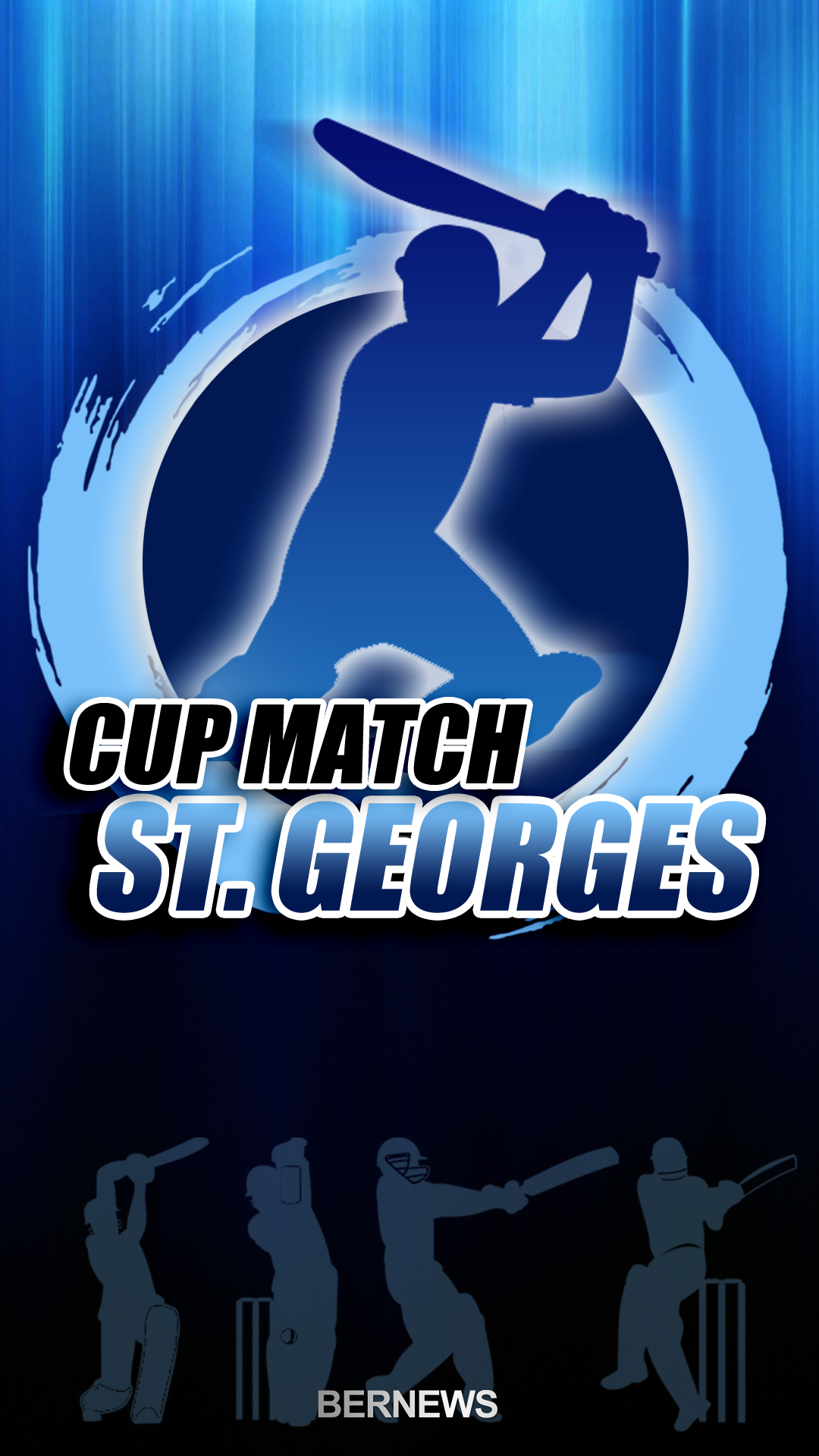 Bermuda free Cup Match iphone wallpaper graphics (1) St Georges