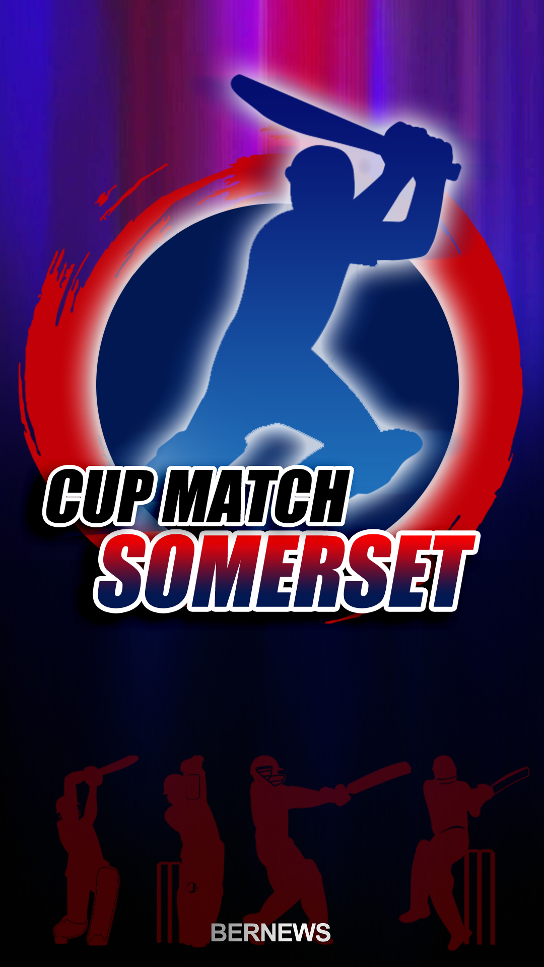 Bermuda free Cup Match iphone wallpaper graphics Somerset 345