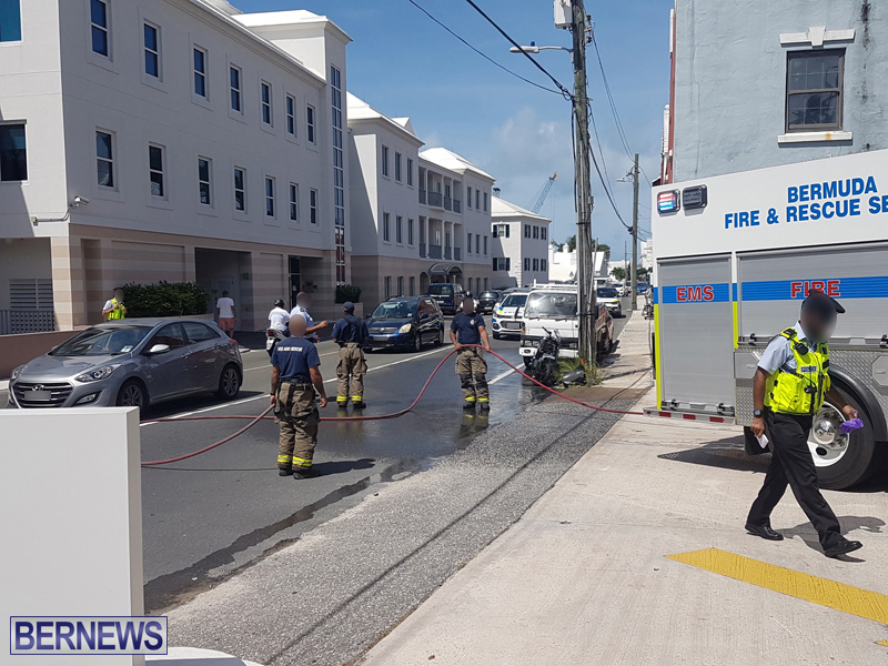 Collision Bermuda July 13 2018 (1)