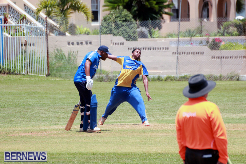 Cricket-Bermuda-July-11-2018-1