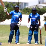 Cricket Bermuda July 11 2018 (11)