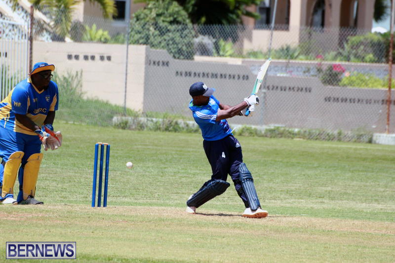 Cricket-Bermuda-July-11-2018-12